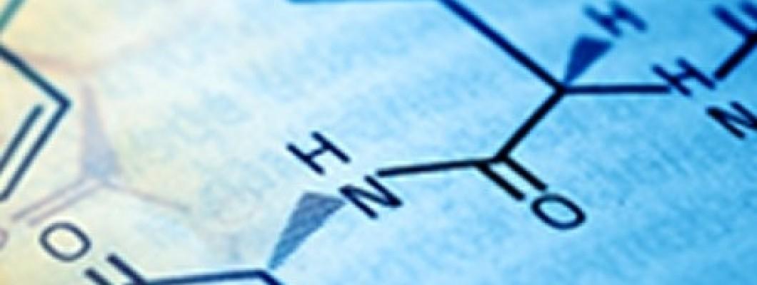Glicemie ridicată ? Ar trebui să cunoști beneficiile acidului alfa lipoic!