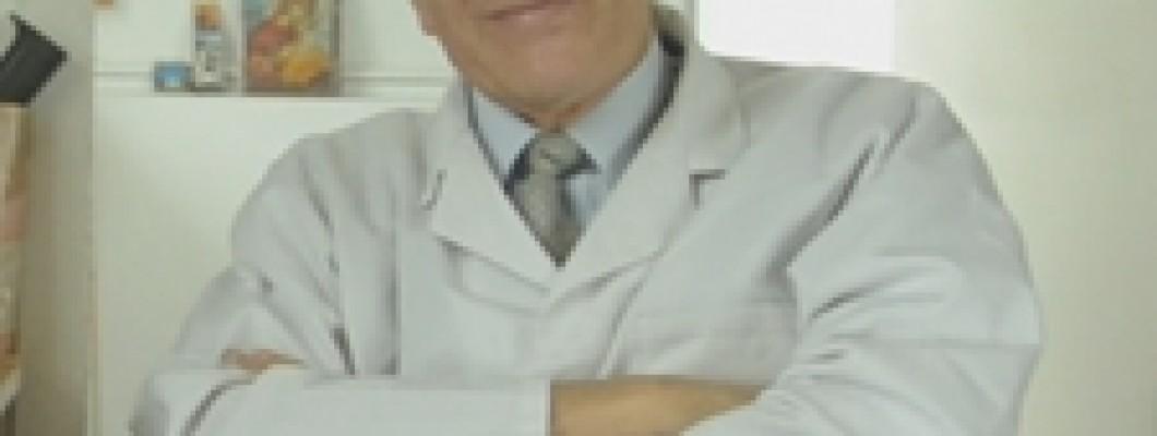 Interviu exclusivitate Prof. Dr. Roman Morar