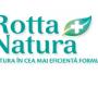 Rotta Natura