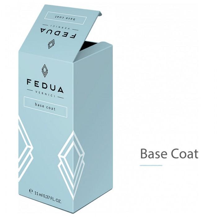 Base Coat (11 ml), Fedua