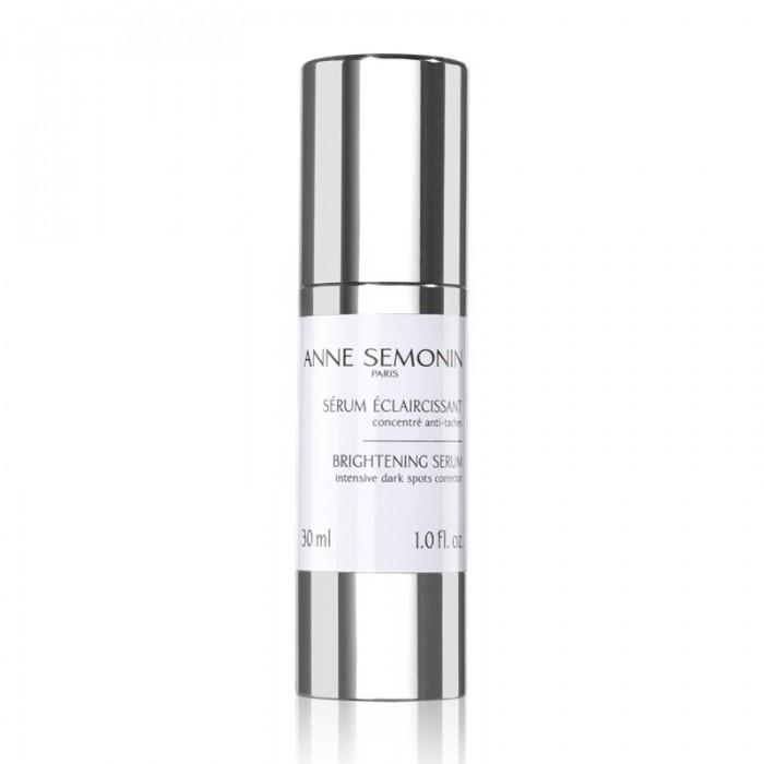 Brightening Serum (30 ml), Anne Semonin