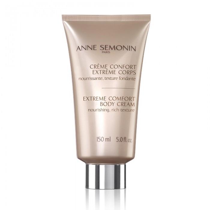 Crema de corp Extreme Comfort (150 ml), Anne Semonin