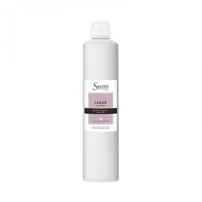 Fixativ NonToxic (200 ml), Laboratoarele Ducastel