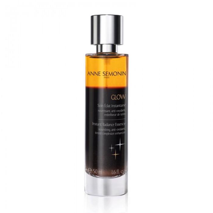 Glow Instant Radiance Essence (50 ml), Anne Semonin
