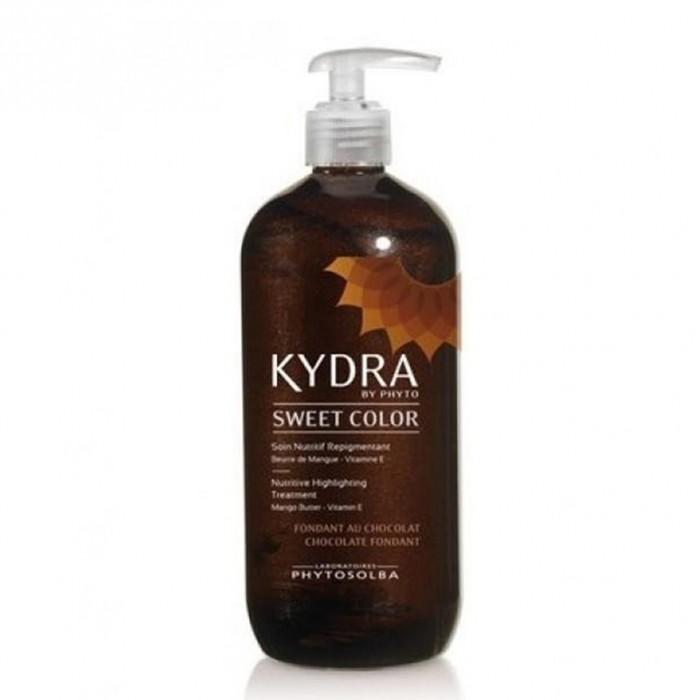 Kydra Sweet Color Chocolate Fondant (500 ml), Laboratoarele Ducastel
