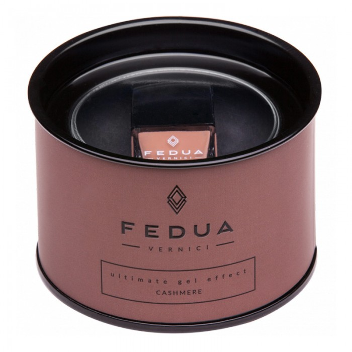 Oja clasica nontoxica Cashmere (11 ml), Fedua