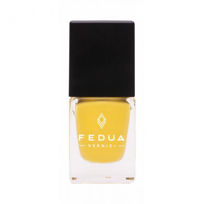 Oja clasica nontoxica Dandellion Yellow (11 ml), Fedua