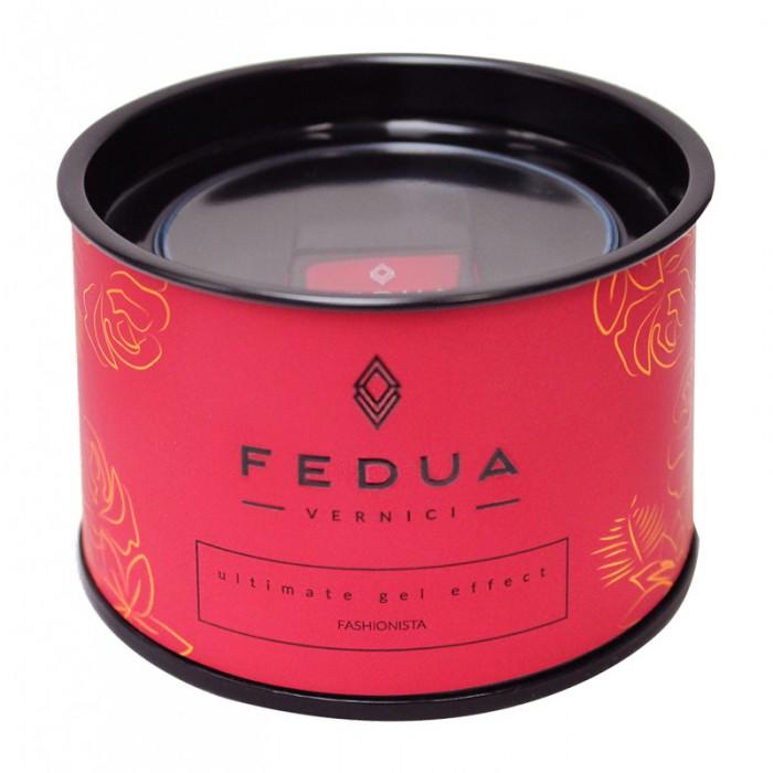 Oja clasica nontoxica Fashionista (11 ml), Fedua