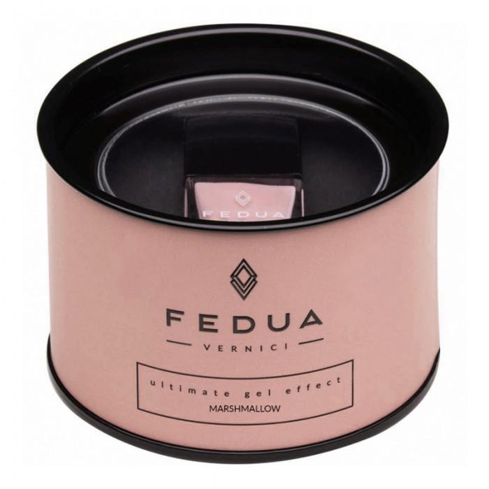 Oja clasica nontoxica Marshmallow (11 ml), Fedua