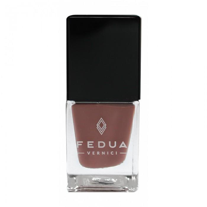 Oja clasica nontoxica Nude Safari (11 ml), Fedua