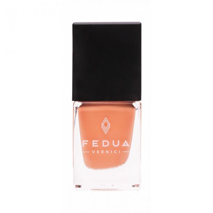 Oja clasica nontoxica Peach Blossom (11 ml), Fedua