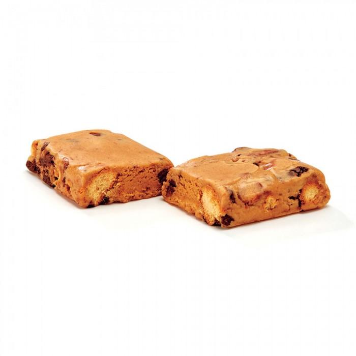 Quest Baton proteic cu aroma de bezele cu ciocolata (60 grame), GNC