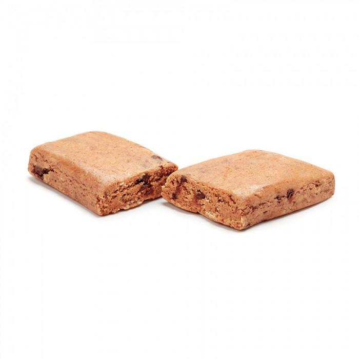 Quest Baton proteic cu ovaz si ciocolata (60 grame), GNC