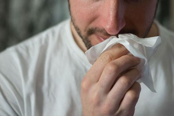 simptome ale deficientei de vitamina d