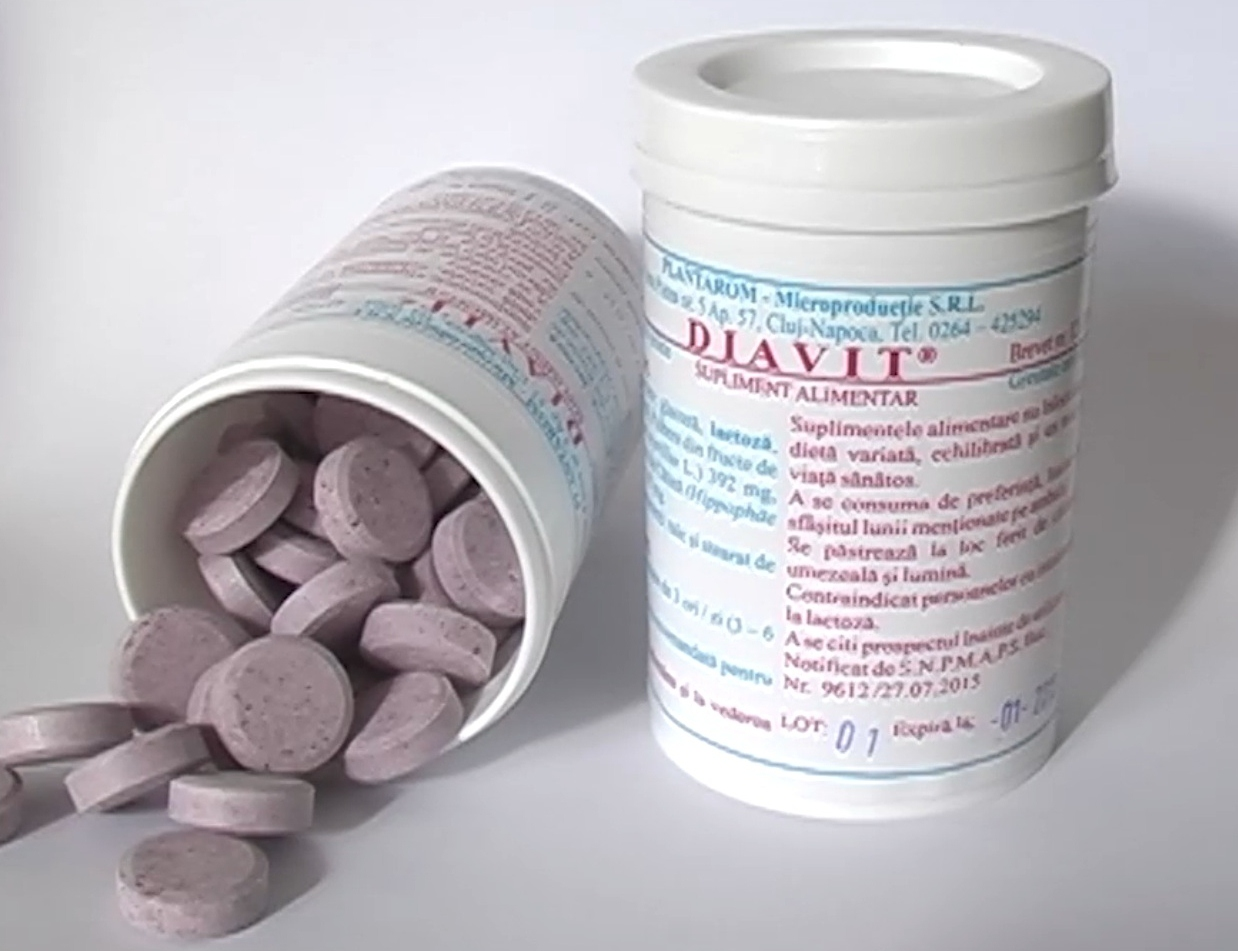diavit product image